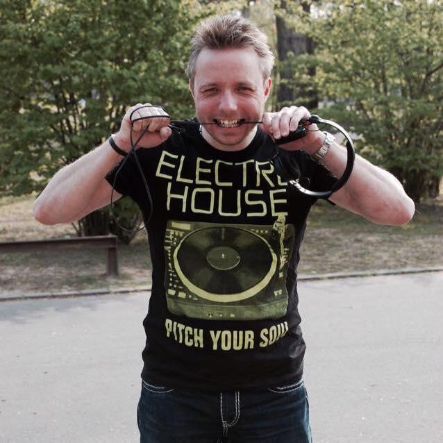 DJ Sascha1